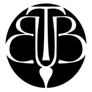 Bhaktivedanta Book Trust (BBT)