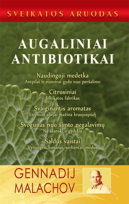 Augaliniai_antibiotikai