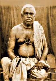 Bhaktivinoda_Thakura