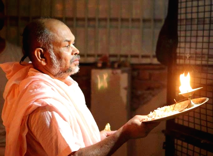 Premananda Prabhu